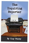 The Inquiring Reporter