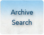 Archive Search Ticket
